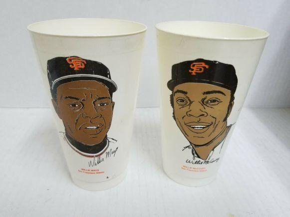 1972-vintage-7-eleven-slurpee-cups-willie-mays