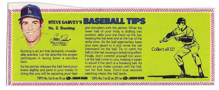 1979 post steve garvey 2 bunting.jpg