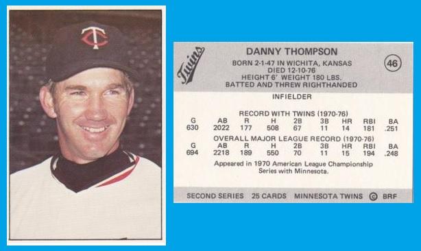 Danny Thompson.jpg