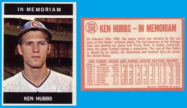 Ken Hubbs.jpg