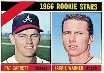 rookie stars