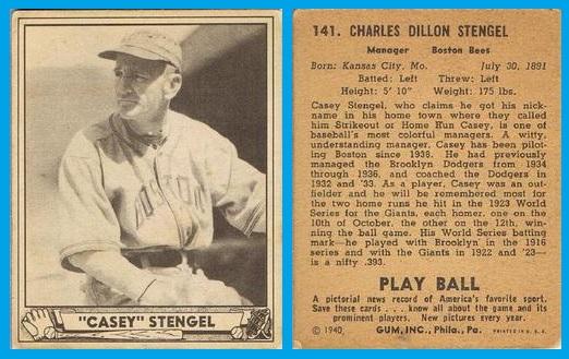 1940 Play Ball.jpg