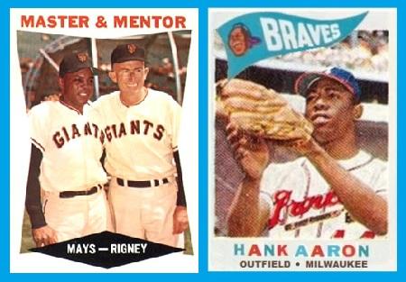 1960 extras.jpg