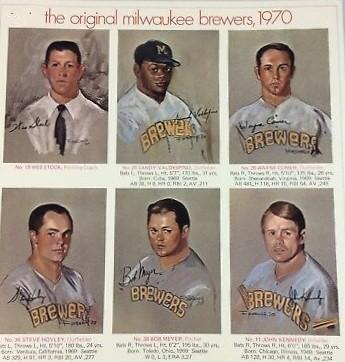 1970-McDonalds-1st-Year-The-Original-Milwaukee-Brewers