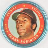 1971-frank-robinson-baltimore-orioles-topps-baseball-coin-888888941_2752016131932566879