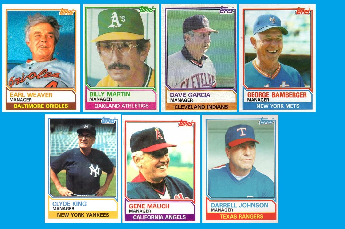 1983 Topps Managers.jpg