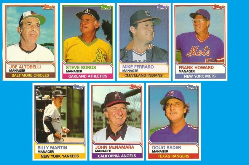 1983 Topps Traded MGRs.jpg