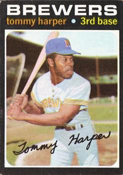 71 Harper