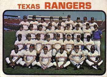 73 Team