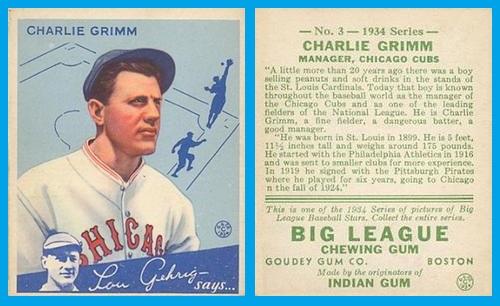 Grimm 19434