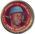 Harper Coin