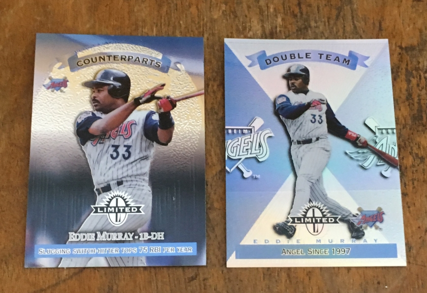 Set Building Page 3 Sabrs Baseball Cards Research Committee