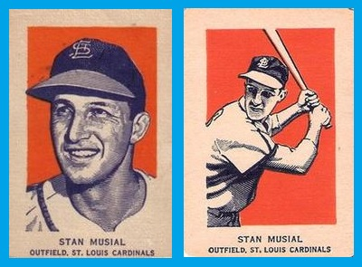 Musial Wheaties.jpg