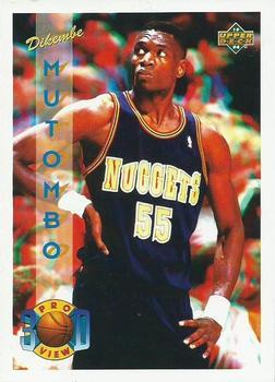 Mutombo.jpg