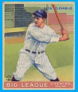 Newest Gehrig.jpg