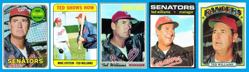 Ted Williams.jpg