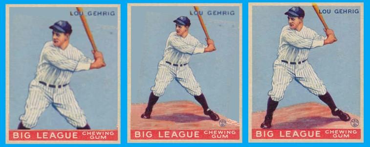 Triple Gehrig.jpg