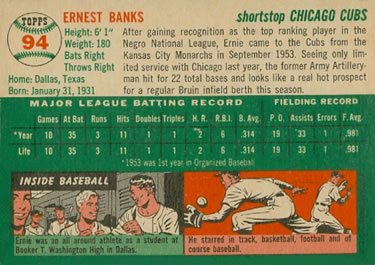 BANKS 1954 Monarchs.jpg