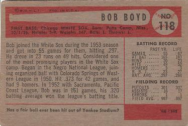 Bob Boyd including Josh Gibson trivia.jpg