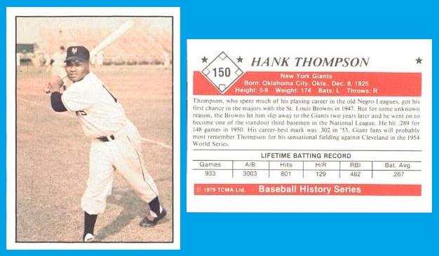 TCMA Thompson