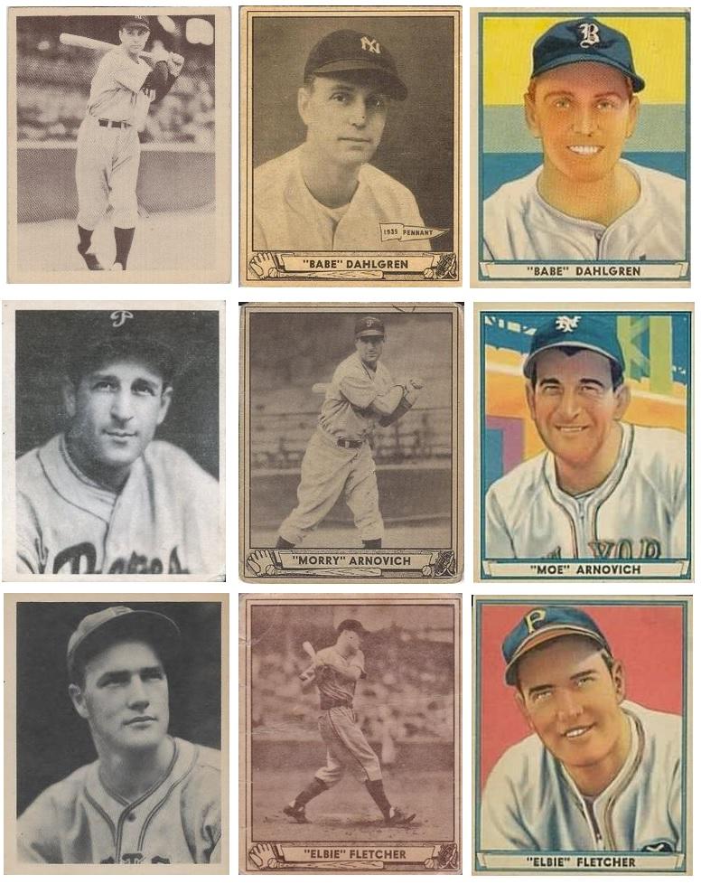 1939-41 three guys.jpg