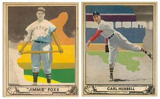 Foxx Hubbell.jpg