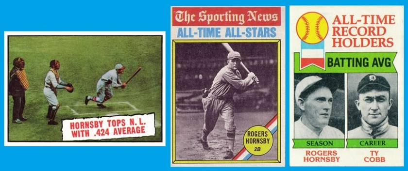 Hornsby cards.jpg