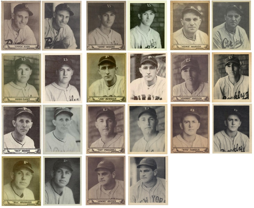 1940  to 1941 same pics.jpg