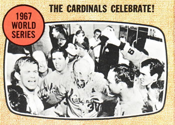 68 Celebrate