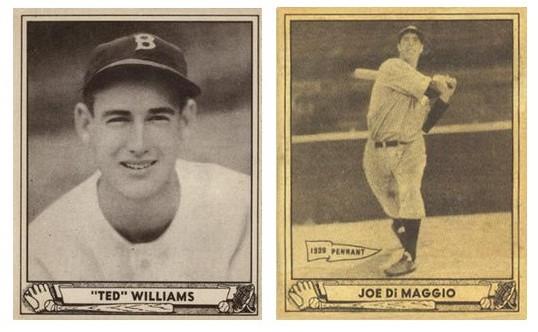 Williams and Joe D2.jpg