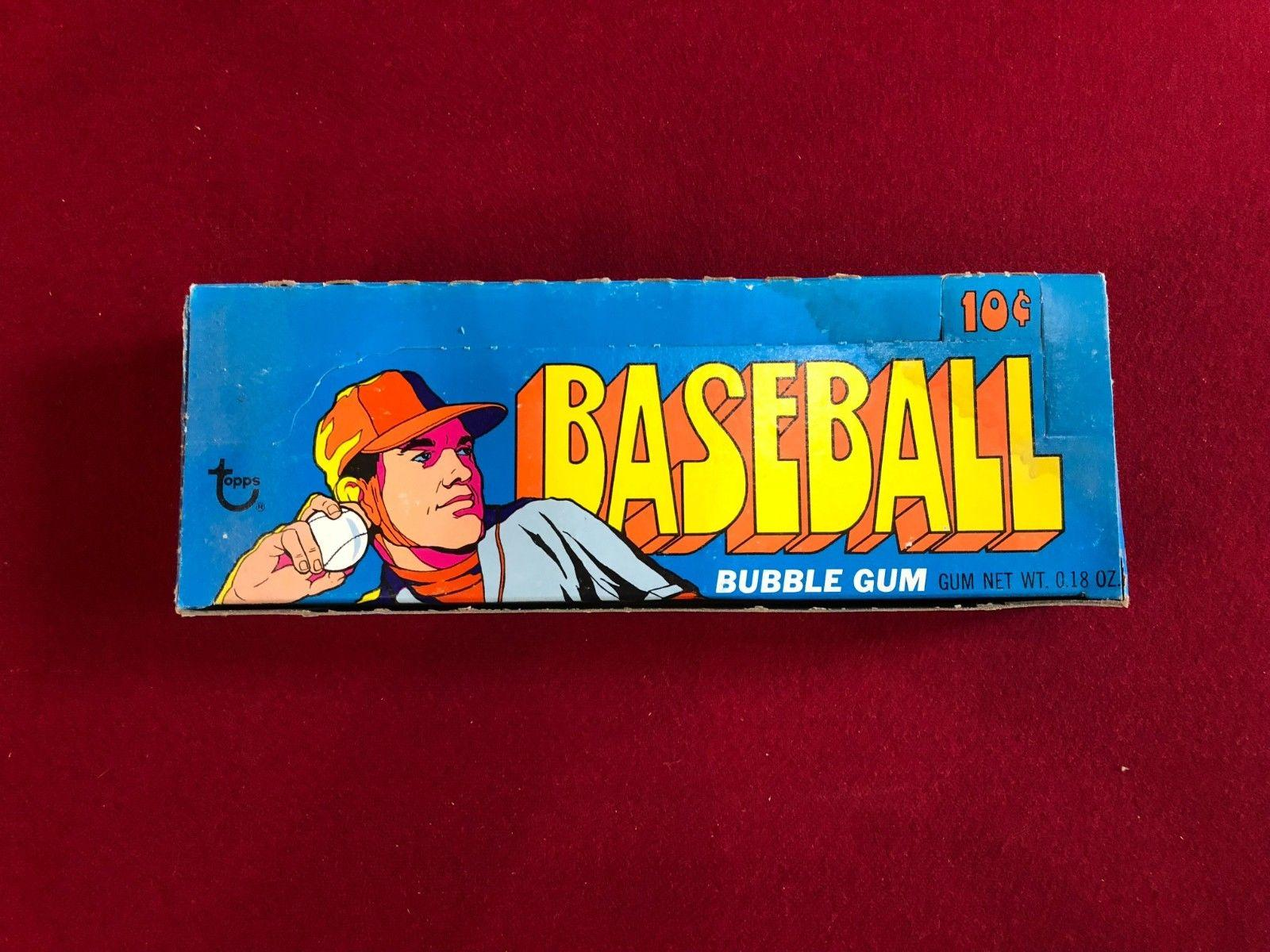 1972-topps-baseball-trading-card-display-box-un-punched-scarce1-t8977473-1600