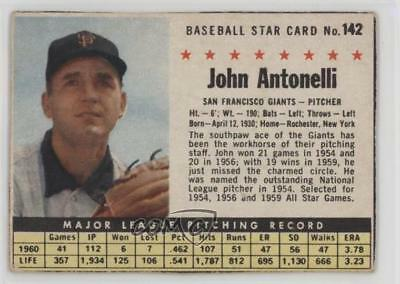1961-Post-1421-Johnny-Antonelli-Hand-Cut-San