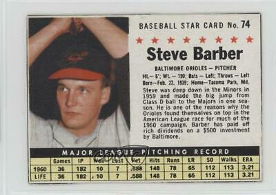 1961-Post-741-Steve-Barber-Hand-Cut-Baltimore