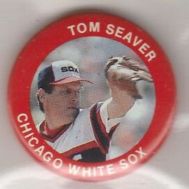 1984-Fun-Foods-Pin-Back-Button-White-Sox
