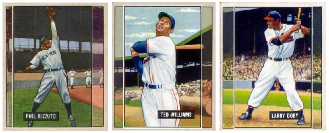 MLB Throwback Don Mattingly 1989 Franklin Caramel Co #2 New York Yankees Rare Baseball Card