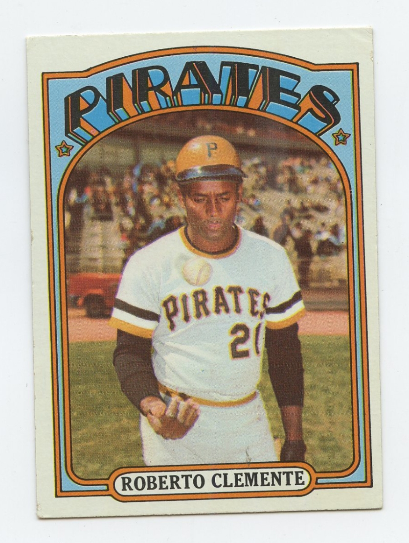 1972 Clemente front009