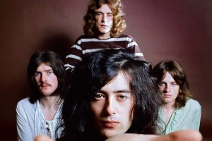 Zep early