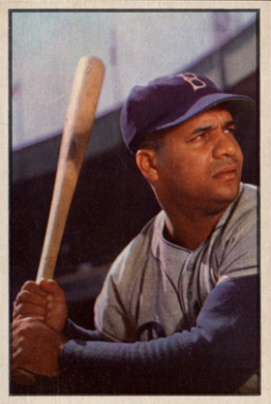 1953-bowman-color-46-roy-campanella-26365.png
