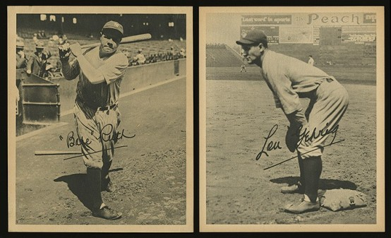 1934-r310-butterfinger-premiums-babe-ruth-lou-gehrig