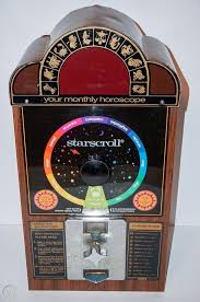 starscroll