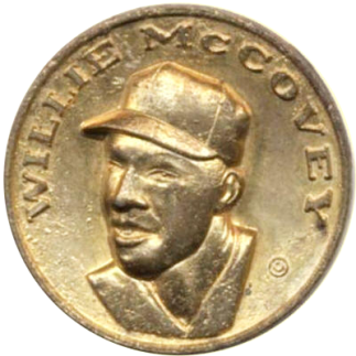 Coin_McCovey