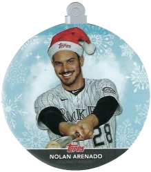 Ornament_Arenado