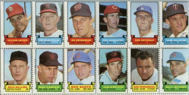 Stamps_1969