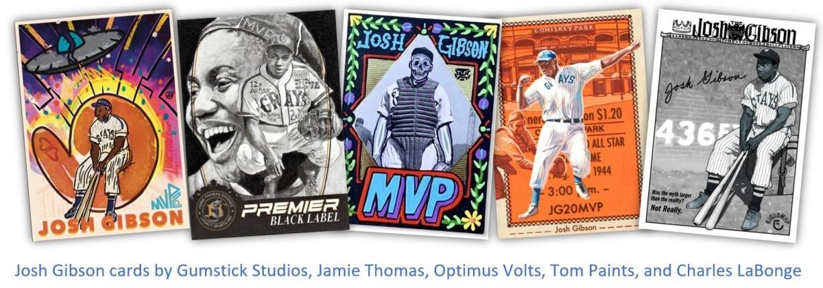 The best baseball card set of2021?